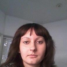 Фотография девушки Лена, 27 лет из г. Кировоград
