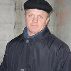 Фотография мужчины Андрей, 55 лет из г. Могилев