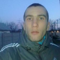 Фотография мужчины Vova, 34 года из г. Ивано-Франковск