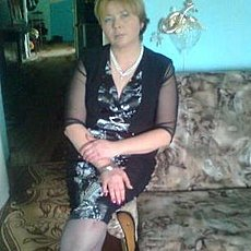 Фотография девушки Елена, 44 года из г. Волгоград