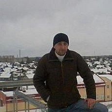 Фотография мужчины Диман, 36 лет из г. Осиповичи