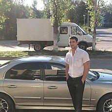 Фотография мужчины Феликс, 32 года из г. Ростов-на-Дону