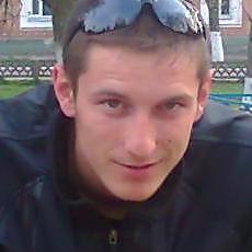 Фотография мужчины Neit, 25 лет из г. Борзна