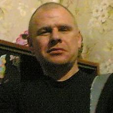 Фотография мужчины Angel, 39 лет из г. Керчь