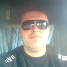 Фотография мужчины Сергей, 33 года из г. Петриков