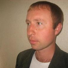 Фотография мужчины Дмитрий, 42 года из г. Житковичи