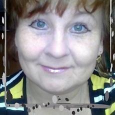 Фотография девушки Lana, 45 лет из г. Нижнеудинск