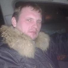 Фотография мужчины Андрей, 43 года из г. Гомель
