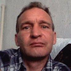 Фотография мужчины Сергей, 51 год из г. Тольятти