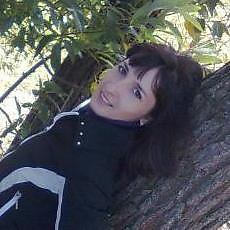Фотография девушки Настя, 35 лет из г. Минск