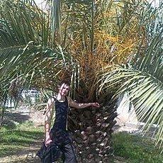Фотография мужчины Kolya, 33 года из г. Светлогорск