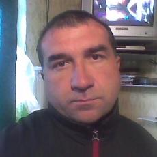 Фотография мужчины Андрюха, 49 лет из г. Харьков