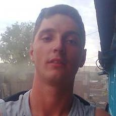 Фотография мужчины Саня, 29 лет из г. Акколь