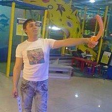 Фотография мужчины Юрий, 28 лет из г. Чита