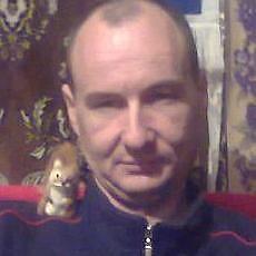 Фотография мужчины Kaizer, 44 года из г. Харьков
