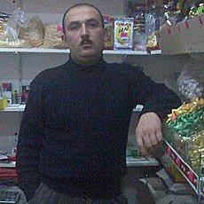 Фотография мужчины Rixard, 36 лет из г. Донецк
