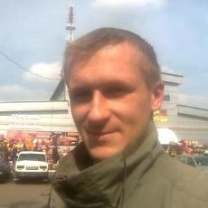 Фотография мужчины Pavlentii, 36 лет из г. Чернигов