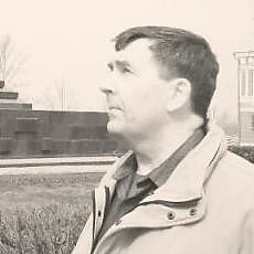Фотография мужчины Юрий, 59 лет из г. Самара