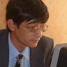 Фотография мужчины Маъруф, 38 лет из г. Ташкент