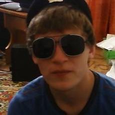 Фотография мужчины Витя, 28 лет из г. Новополоцк