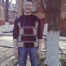 Фотография мужчины Vova, 36 лет из г. Горловка