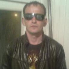 Фотография мужчины Толян, 35 лет из г. Казань