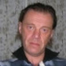 Фотография мужчины Господин, 54 года из г. Пермь