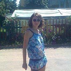 Фотография девушки Яна, 23 года из г. Борисов
