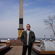Фотография мужчины Алексей, 41 год из г. Урень