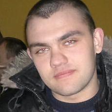 Фотография мужчины Игорь, 26 лет из г. Береза