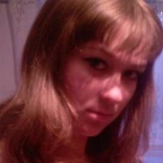 Фотография девушки Татьяна, 24 года из г. Снигиревка