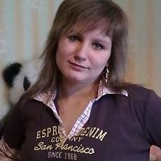 Фотография девушки Светочка, 27 лет из г. Анапа