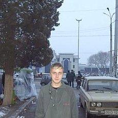 Фотография мужчины Алексей, 30 лет из г. Ташкент