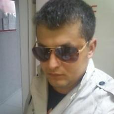 Фотография мужчины Sergey, 38 лет из г. Хабаровск
