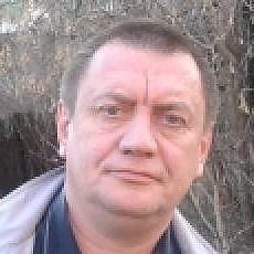 Фотография мужчины Андрис, 63 года из г. Калуга