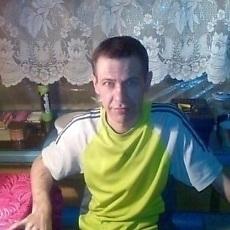 Фотография мужчины Леша, 43 года из г. Воронеж