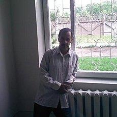 Фотография мужчины Сергей, 52 года из г. Ташкент