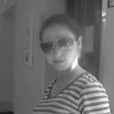 Фотография девушки Саша, 24 года из г. Гомель