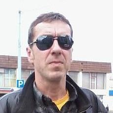 Фотография мужчины Алекс, 53 года из г. Сморгонь