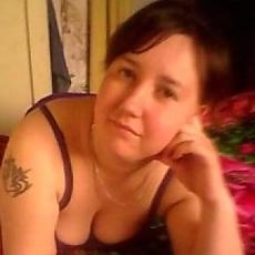 Фотография девушки Ольга, 36 лет из г. Коноша