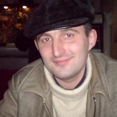 Фотография мужчины Руслан, 42 года из г. Бобруйск