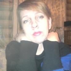 Фотография девушки Оксана, 40 лет из г. Бодайбо