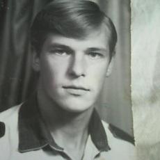 Фотография мужчины Vova, 49 лет из г. Ольшанка