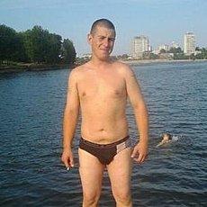 Фотография мужчины Андрей, 31 год из г. Красноярск