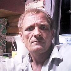 Фотография мужчины Sanek, 45 лет из г. Апшеронск