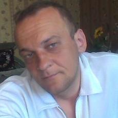 Фотография мужчины Вадим, 44 года из г. Оренбург