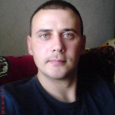 Фотография мужчины Игорь, 36 лет из г. Пермь