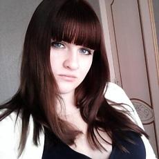 Фотография девушки Олька, 29 лет из г. Могилев