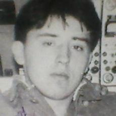 Фотография мужчины Славик, 48 лет из г. Одесса