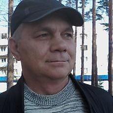 Фотография мужчины Vabimvadim, 56 лет из г. Екатеринбург